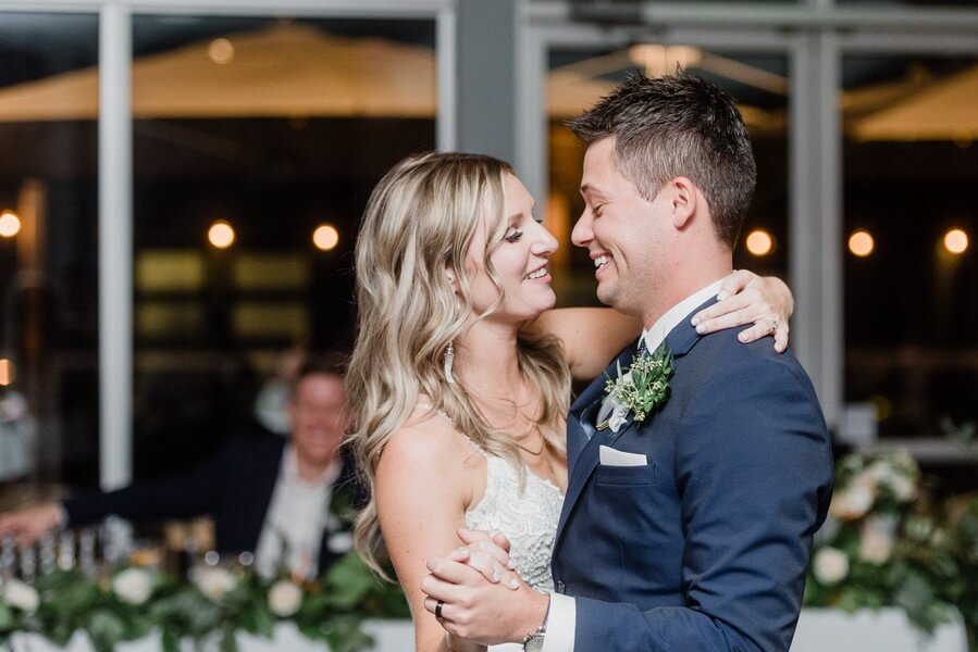 Wedding at Harbour Banquet & Conference Centre, Oakville, Ontario, Jenn Kavanagh Photography, 38