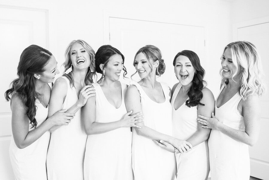 Wedding at Harbour Banquet & Conference Centre, Oakville, Ontario, Jenn Kavanagh Photography, 5