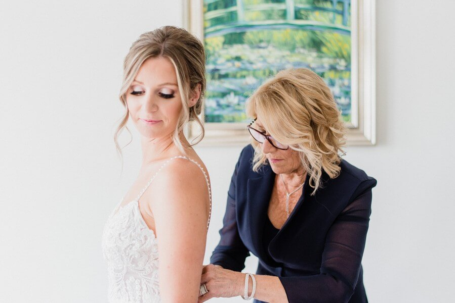 Wedding at Harbour Banquet & Conference Centre, Oakville, Ontario, Jenn Kavanagh Photography, 6