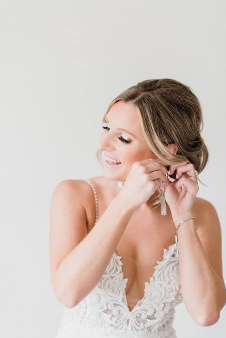 Wedding at Harbour Banquet & Conference Centre, Oakville, Ontario, Jenn Kavanagh Photography, 7