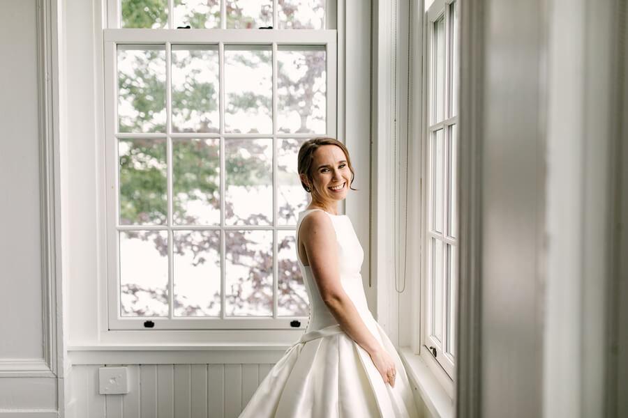 Wedding at Royal Canadian Yacht Club, Toronto, Ontario, Lindsie Grey, 4