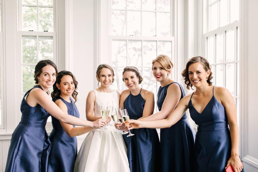 Wedding at Royal Canadian Yacht Club, Toronto, Ontario, Lindsie Grey, 5