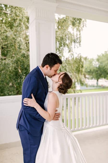 Wedding at Royal Canadian Yacht Club, Toronto, Ontario, Lindsie Grey, 18