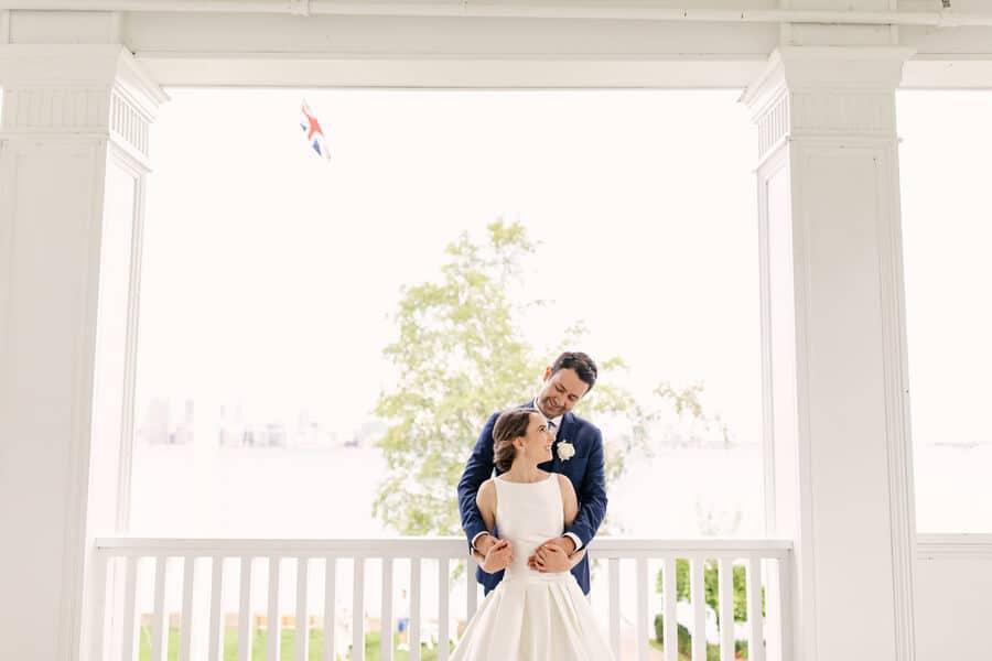 Wedding at Royal Canadian Yacht Club, Toronto, Ontario, Lindsie Grey, 19