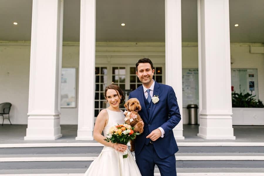 Wedding at Royal Canadian Yacht Club, Toronto, Ontario, Lindsie Grey, 21