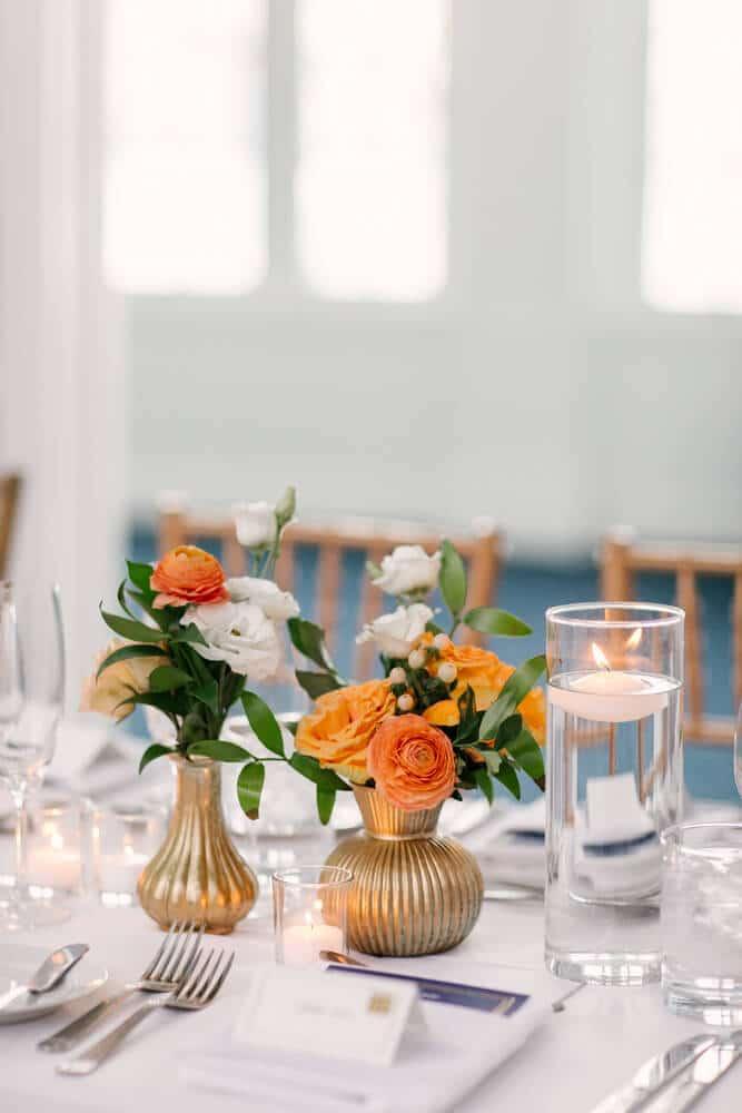 Wedding at Royal Canadian Yacht Club, Toronto, Ontario, Lindsie Grey, 25