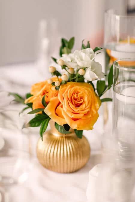 Wedding at Royal Canadian Yacht Club, Toronto, Ontario, Lindsie Grey, 26