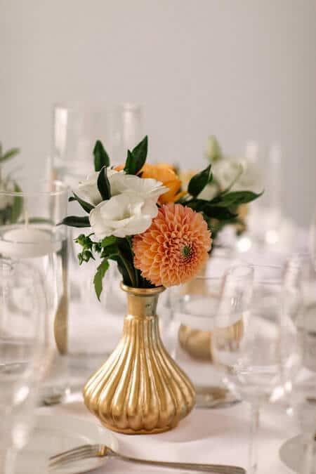Wedding at Royal Canadian Yacht Club, Toronto, Ontario, Lindsie Grey, 27