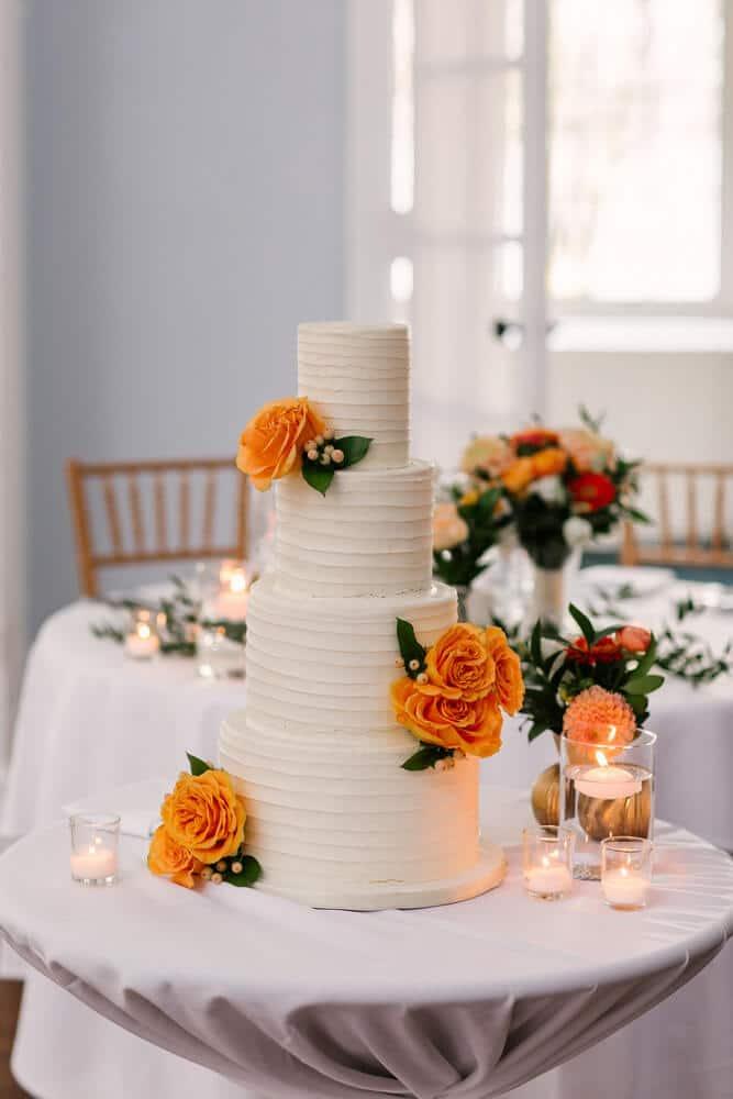 Wedding at Royal Canadian Yacht Club, Toronto, Ontario, Lindsie Grey, 28