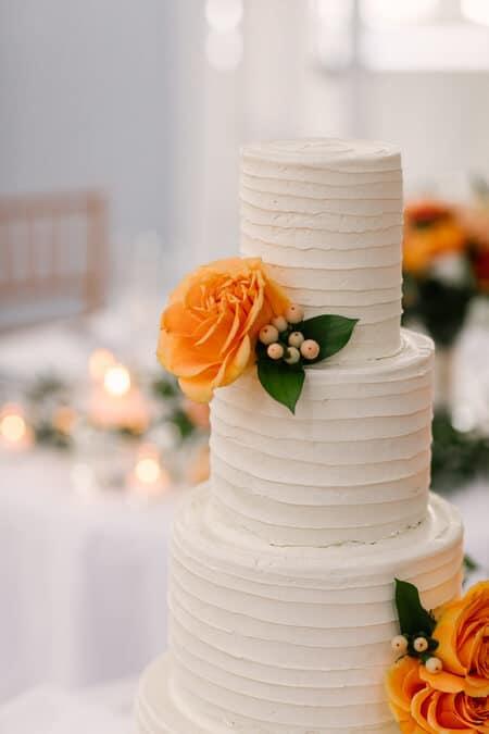 Wedding at Royal Canadian Yacht Club, Toronto, Ontario, Lindsie Grey, 30