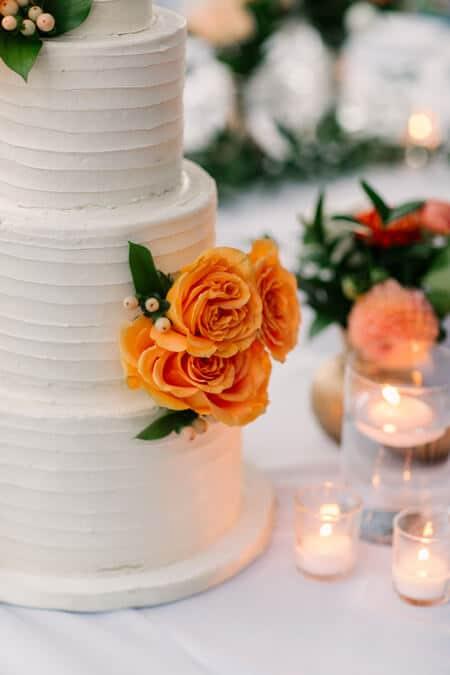 Wedding at Royal Canadian Yacht Club, Toronto, Ontario, Lindsie Grey, 29