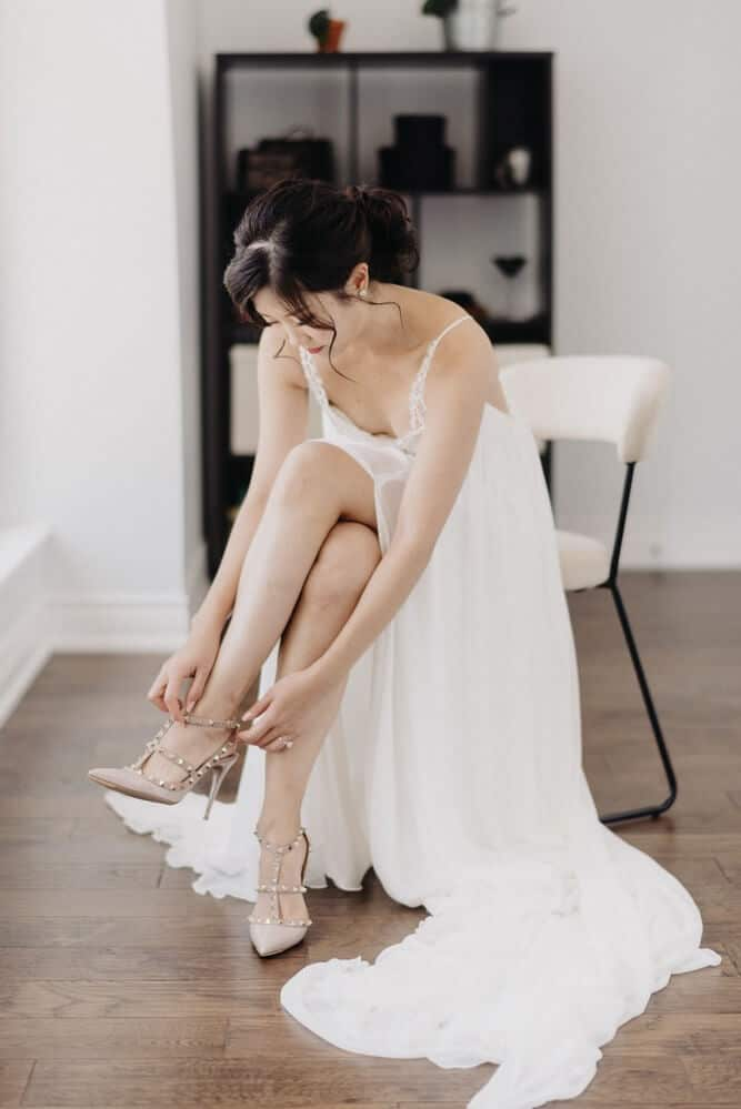 Wedding at Storys Building, Toronto, Ontario, Mariner Agency, 9