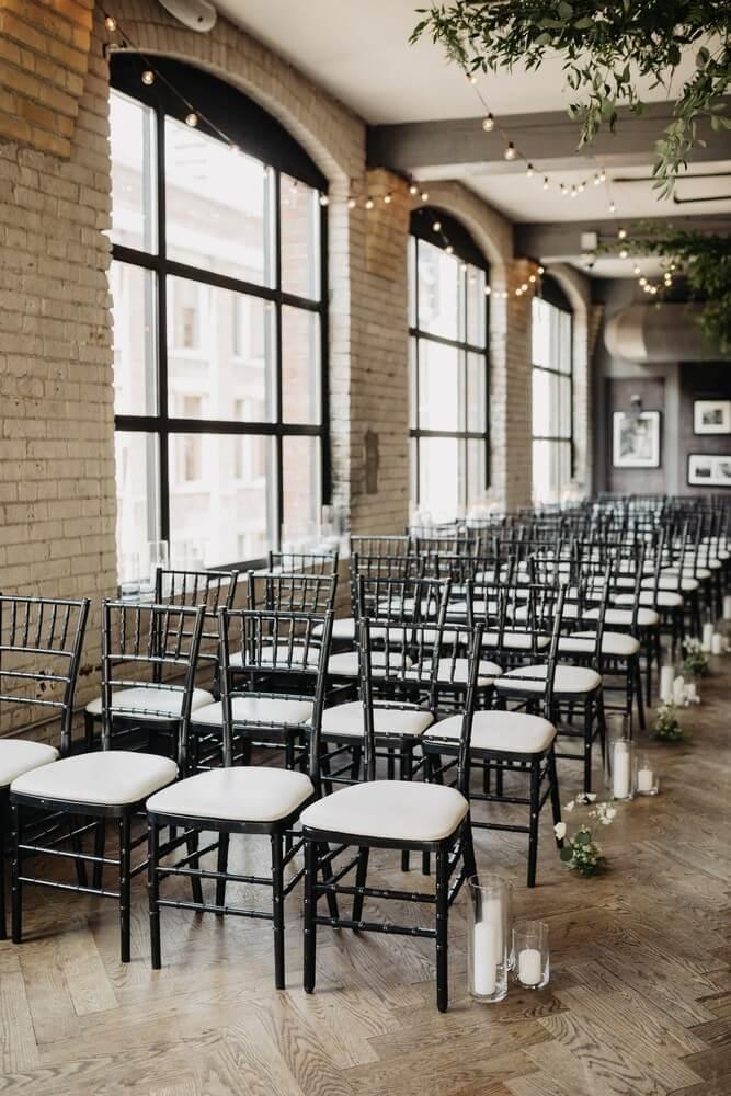 Wedding at Storys Building, Toronto, Ontario, Mariner Agency, 36