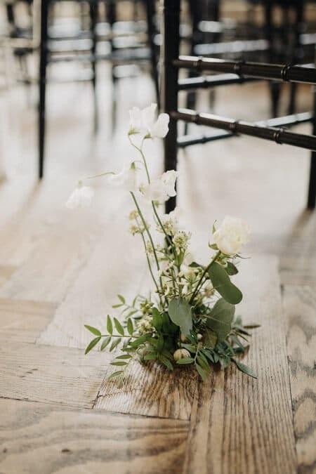 Wedding at Storys Building, Toronto, Ontario, Mariner Agency, 38