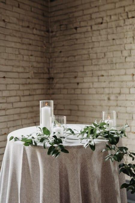 Wedding at Storys Building, Toronto, Ontario, Mariner Agency, 37