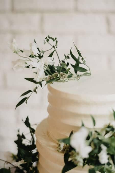 Wedding at Storys Building, Toronto, Ontario, Mariner Agency, 42