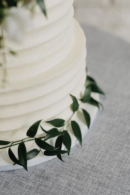 Wedding at Storys Building, Toronto, Ontario, Mariner Agency, 41