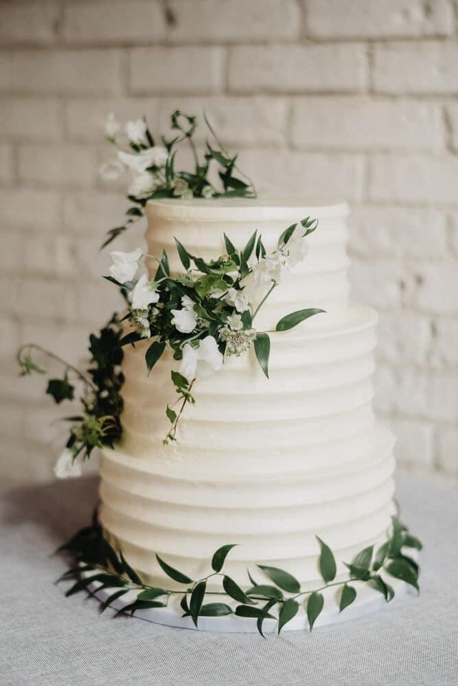 Wedding at Storys Building, Toronto, Ontario, Mariner Agency, 40