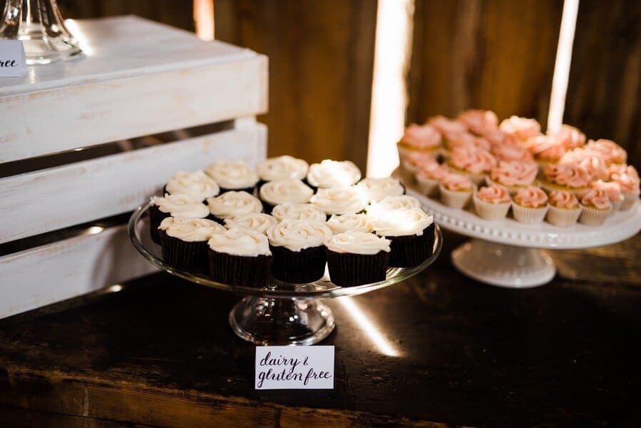 Wedding at Cambium Farms, Caledon, Ontario, Nikki Mills, 26