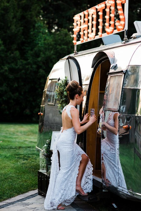 Wedding at Cambium Farms, Caledon, Ontario, Nikki Mills, 23