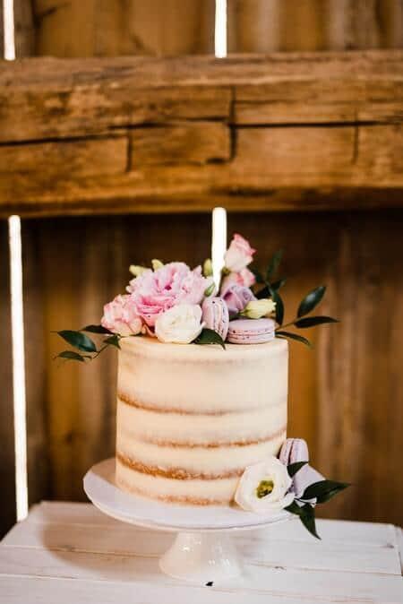 Wedding at Cambium Farms, Caledon, Ontario, Nikki Mills, 25