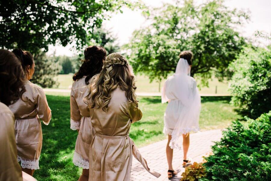 Wedding at Cambium Farms, Caledon, Ontario, Nikki Mills, 1