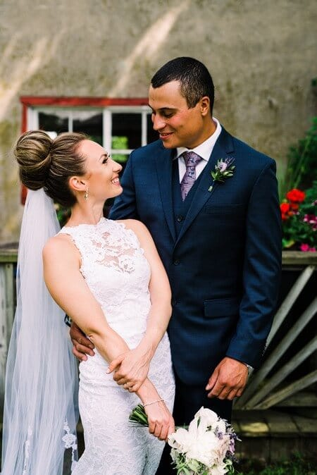 Wedding at Cambium Farms, Caledon, Ontario, Nikki Mills, 12