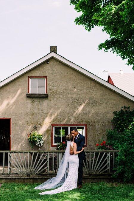 Wedding at Cambium Farms, Caledon, Ontario, Nikki Mills, 13