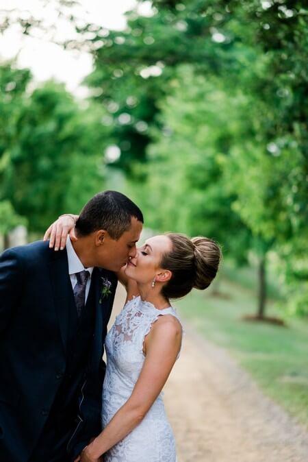 Wedding at Cambium Farms, Caledon, Ontario, Nikki Mills, 14