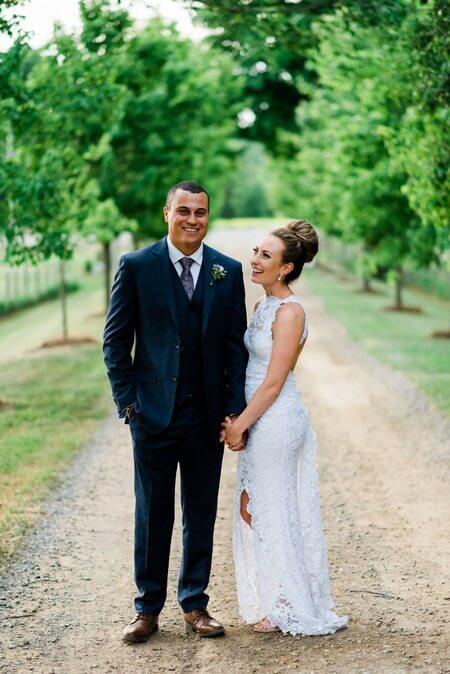 Wedding at Cambium Farms, Caledon, Ontario, Nikki Mills, 15