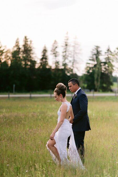 Wedding at Cambium Farms, Caledon, Ontario, Nikki Mills, 16