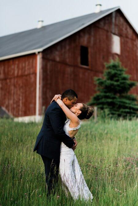Wedding at Cambium Farms, Caledon, Ontario, Nikki Mills, 17