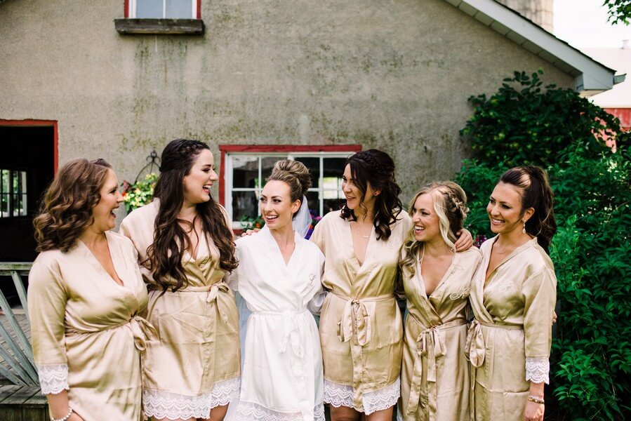 Wedding at Cambium Farms, Caledon, Ontario, Nikki Mills, 2