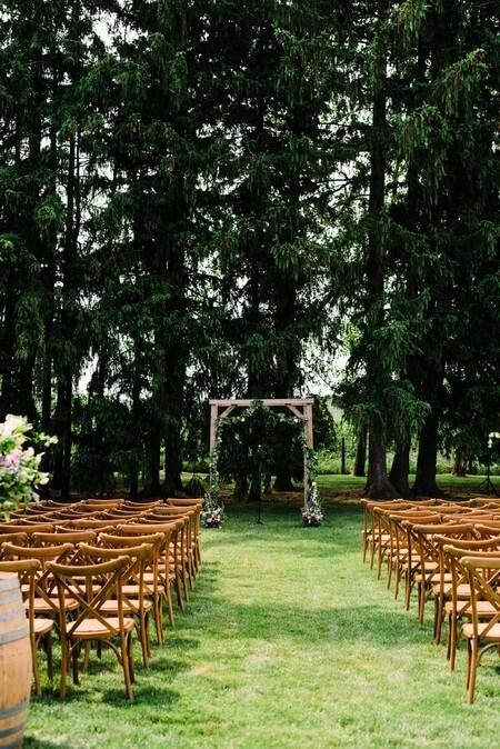 Wedding at Cambium Farms, Caledon, Ontario, Nikki Mills, 19