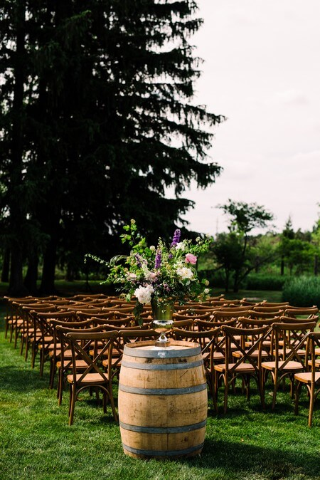 Wedding at Cambium Farms, Caledon, Ontario, Nikki Mills, 20