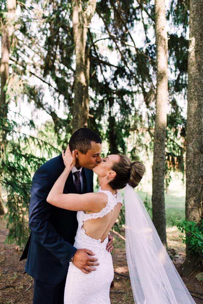Wedding at Cambium Farms, Caledon, Ontario, Nikki Mills, 11