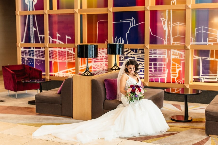 Wedding at Steam Whistle Brewery, Toronto, Ontario, Oak & Myrrh Photography, 8