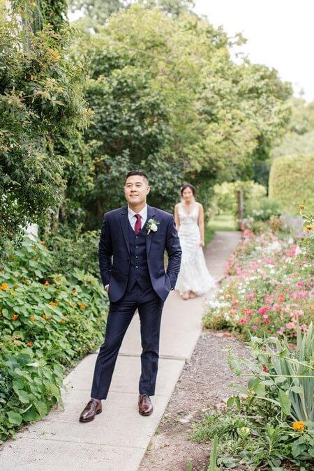 Wedding at The Burroughes, Toronto, Ontario, Oak & Myrrh Photography, 15