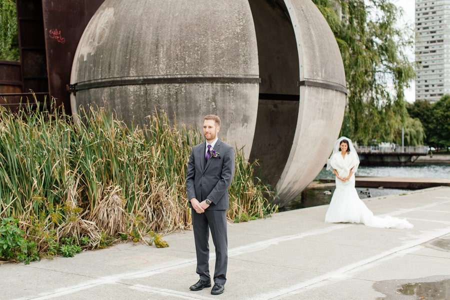 Wedding at Steam Whistle Brewery, Toronto, Ontario, Oak & Myrrh Photography, 24