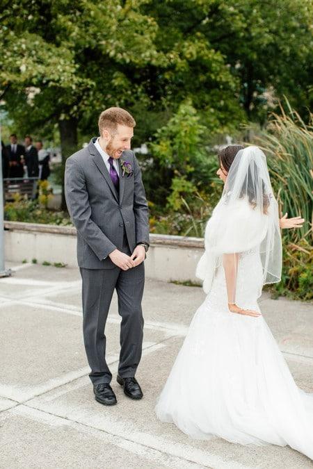Wedding at Steam Whistle Brewery, Toronto, Ontario, Oak & Myrrh Photography, 29