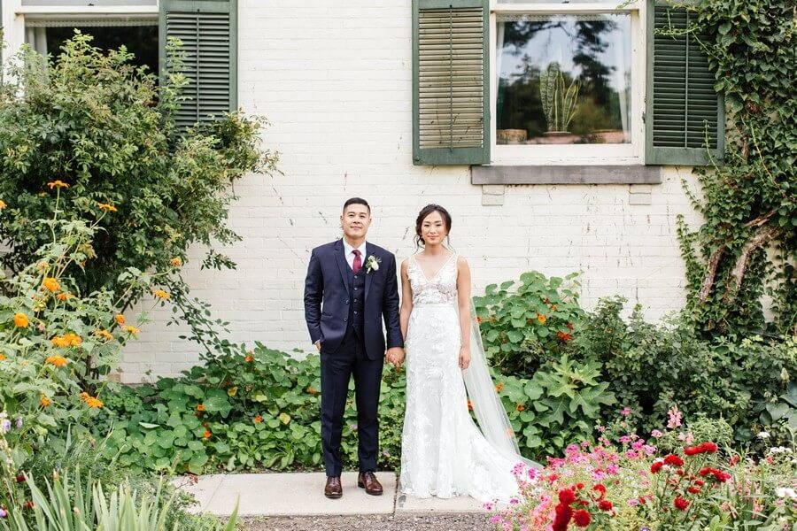 Wedding at The Burroughes, Toronto, Ontario, Oak & Myrrh Photography, 18