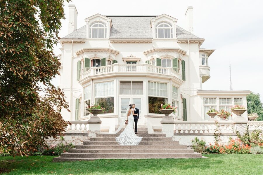 Wedding at The Burroughes, Toronto, Ontario, Oak & Myrrh Photography, 19