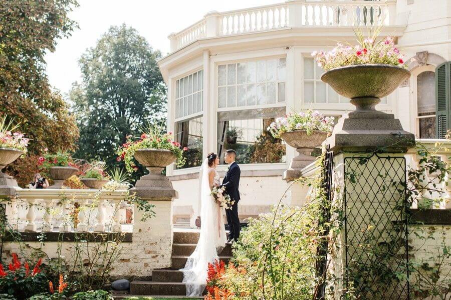 Wedding at The Burroughes, Toronto, Ontario, Oak & Myrrh Photography, 20