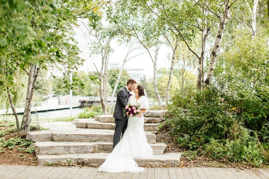 Wedding at Steam Whistle Brewery, Toronto, Ontario, Oak & Myrrh Photography, 27