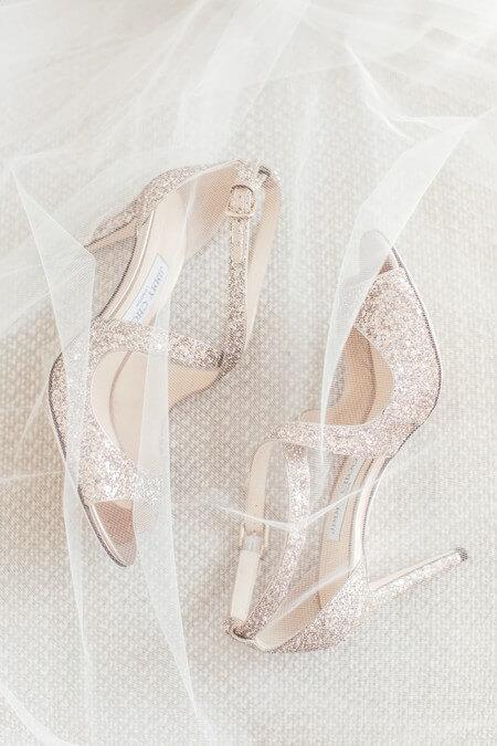 Wedding at The Burroughes, Toronto, Ontario, Oak & Myrrh Photography, 2
