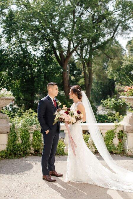 Wedding at The Burroughes, Toronto, Ontario, Oak & Myrrh Photography, 22