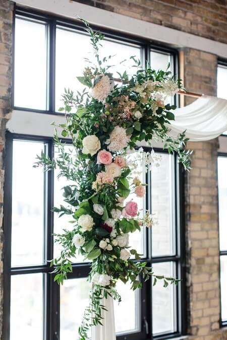 Wedding at The Burroughes, Toronto, Ontario, Oak & Myrrh Photography, 33