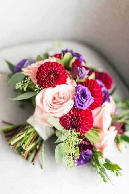 Wedding at Steam Whistle Brewery, Toronto, Ontario, Oak & Myrrh Photography, 4