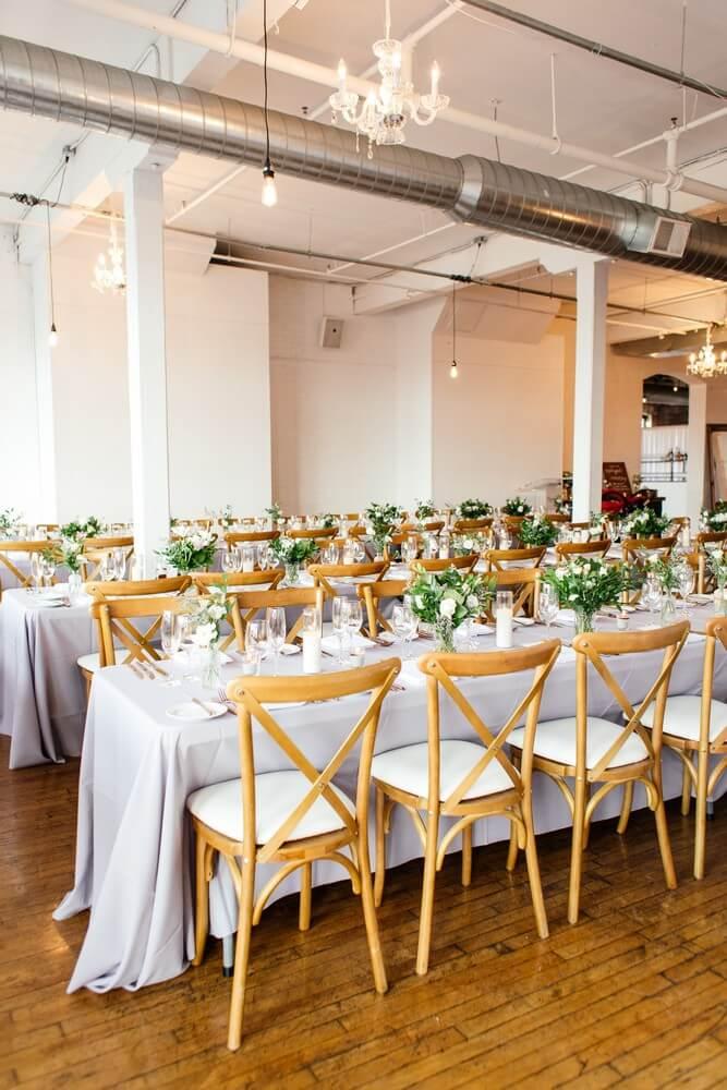 Wedding at The Burroughes, Toronto, Ontario, Oak & Myrrh Photography, 35