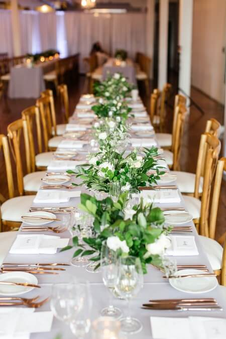 Wedding at The Burroughes, Toronto, Ontario, Oak & Myrrh Photography, 37